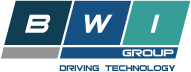 51 - Main Footer - Logo