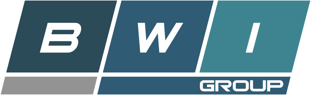 617 - Main Header - Logo